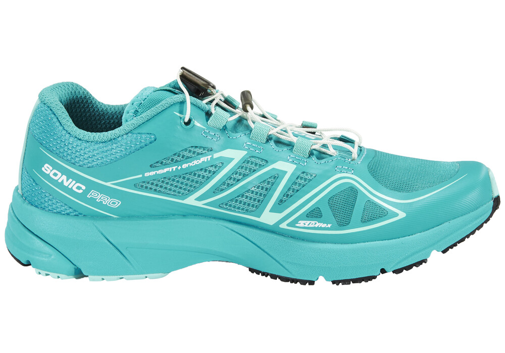 Salomon Sonic Pro Running Shoes For Women